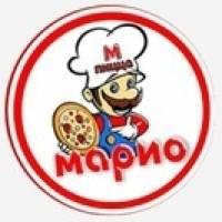 Кафе «Пицца Марио»