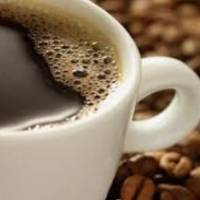 Кафе «Дастархан» Витебск