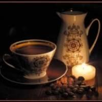 Кафе «Лидские блины» Витебск